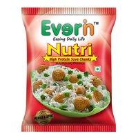 100gm Nutri Soya Chunk