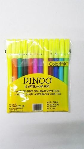ColorPik(Pack Of 12)