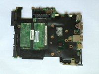 Lenovo Laptop X201 Motherboard