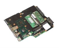 Lenovo Laptop X200 Motherboard
