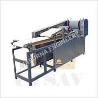 Papad Plant Machinery