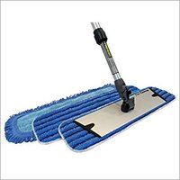 Dust Cleaning Mop