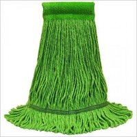 Loop End Mop