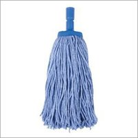 Customised Mop