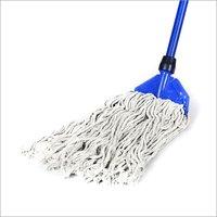 Cotton Mops