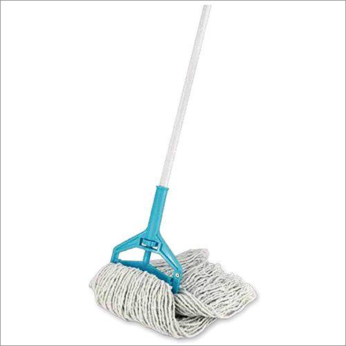 Cotton Clip Mop