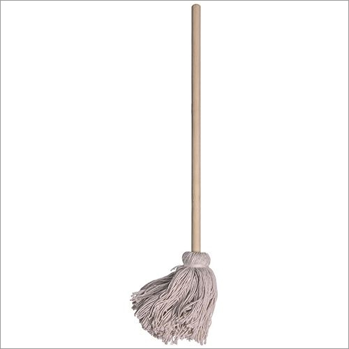 Cotton Cup Mop