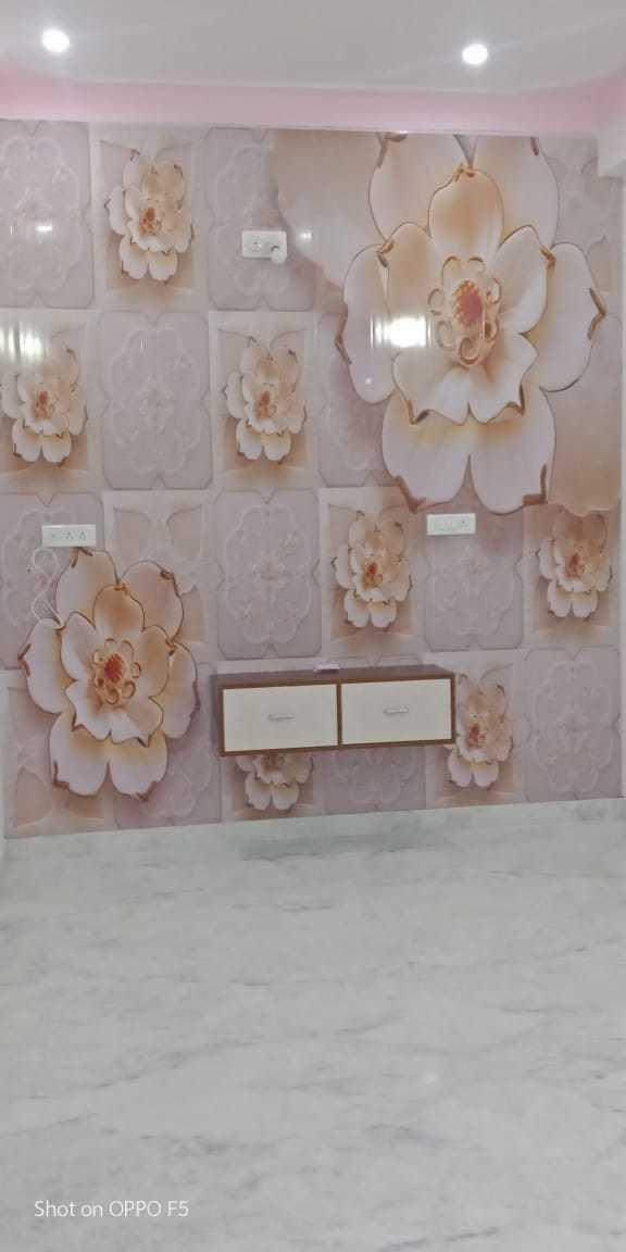 Pvc Digital wall panel