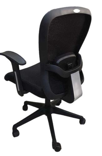 Armrest Executive Mesh Chair