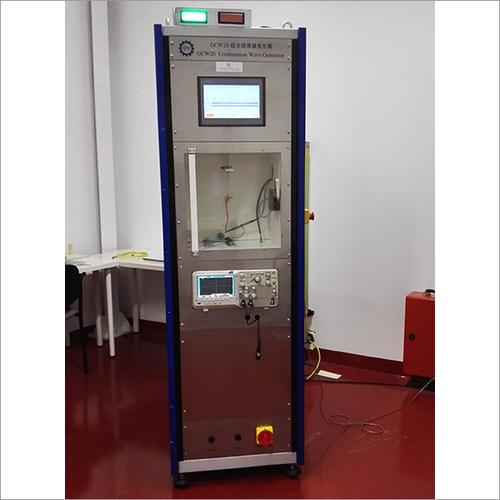 Combination Wave Generator