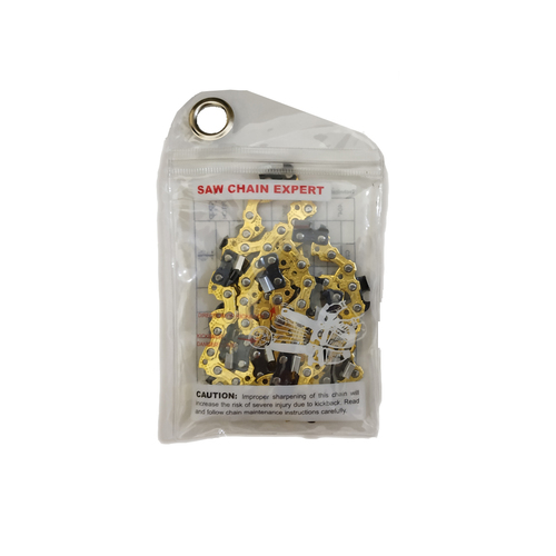 EVERSTRONG CHAINSAW CHAIN GOLDEN 16