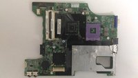 Lenovo Laptop G430 Motherboard
