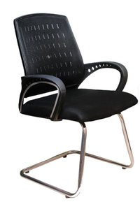 Visitor Low Back Office Chair