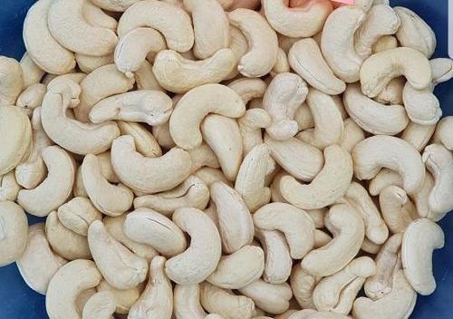 Jumbo Cashew Nut
