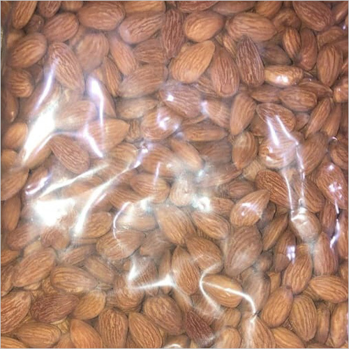 Indian Almond