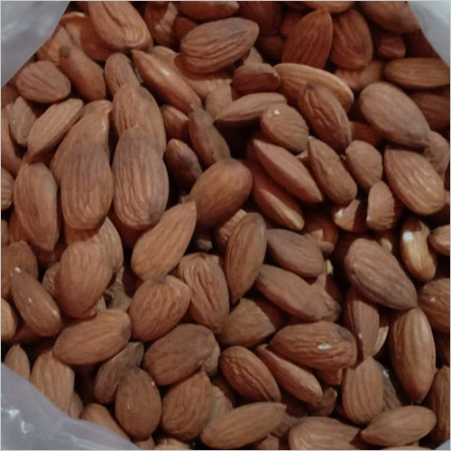 Regular Almond
