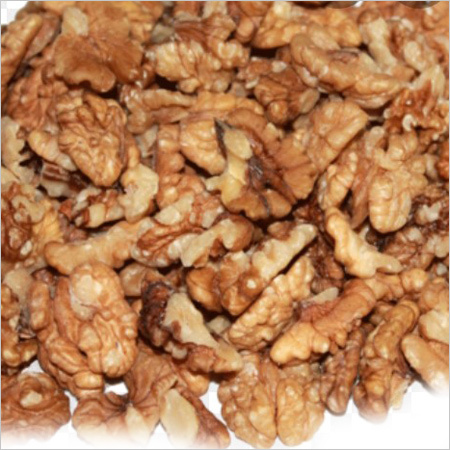 Regular Walnut