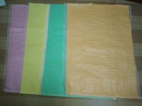 Kannur PP Woven Packaging Sacks