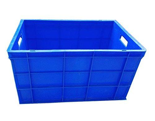supreme hdpe crates
