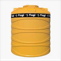 Domestic Water Storage Tank