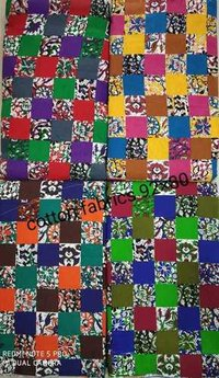 Jaipur Cotton Fabric