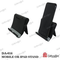 Mobile Stand