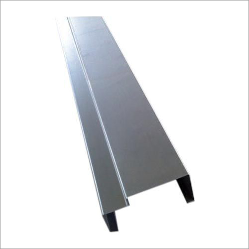 MS Door Frame Section