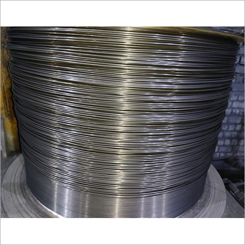 MS/HB Wire