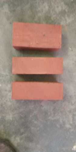 clay plan well bricks
