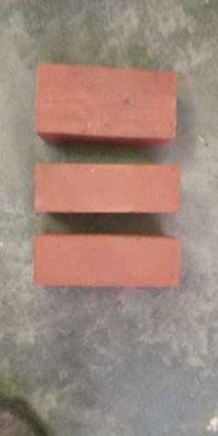 clay plan well bricks