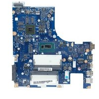 Lenovo Laptop Z50-70 Motherboard with G, i5, 4th gen