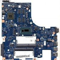 Lenovo Laptop G50-70 Motherboard with G,i3, 4th gen
