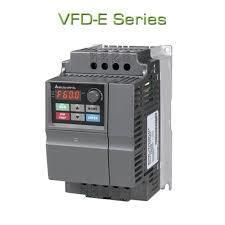 Delta VFD -l Series