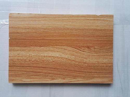 Kitchen Cupboard Block Board
