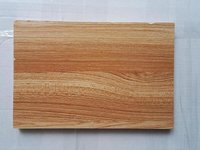 Kitchen Cupboard Block Board