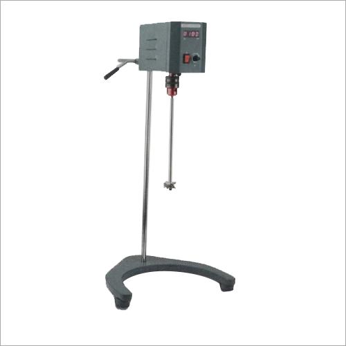RQ-121D,  Laboratory Remi Stirrer, Laboratory Stirrer, Overhead Stirrer