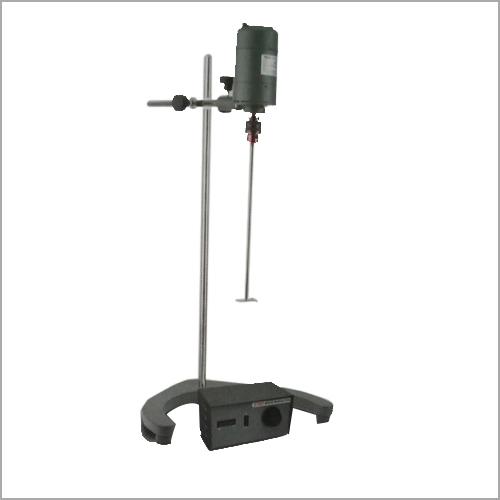 RQT - 124 A/D Laboratory Remi Stirrer
