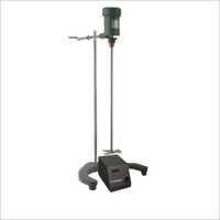 RQ -129 D Laboratory Remi Stirrer