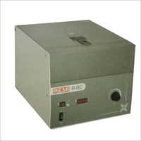 Remi R-8C Centrifuge Machine