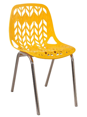 Comfort Pantry Chair