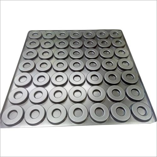 Vacuum Formed Tray