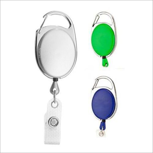 Office Retractable YoYo Pulley