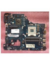 Lenovo Laptop G500 Motherboard with graphics