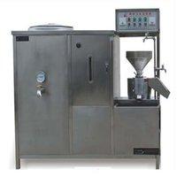 Soya Milk Making Machine SPS-160