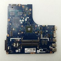 Lenovo Laptop B50-45 Motherboard AMD