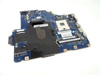 Lenovo Laptop Z560 Motherboard