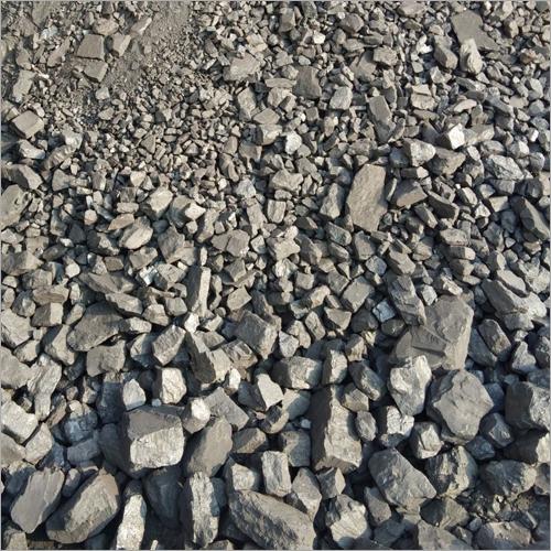 R.O.M Mine Coal