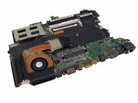 Lenovo Laptop T430s Motherboard