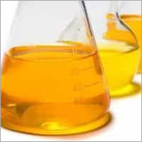 Yellow Light Diesel Oil
