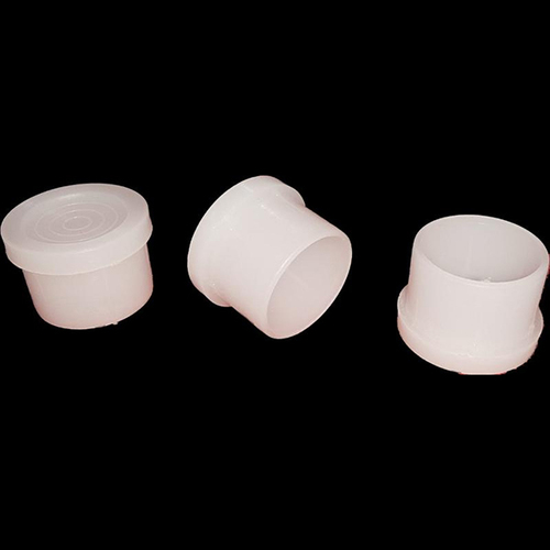 Round Plastic Outer Bush